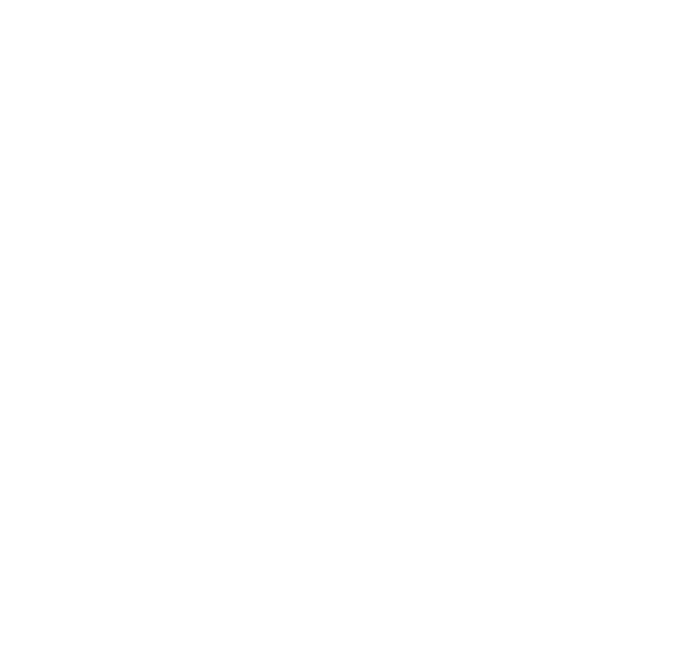 triangular-arrows-sign-for-recycle white