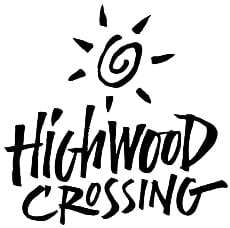 Highwood Crossing Puts Family First