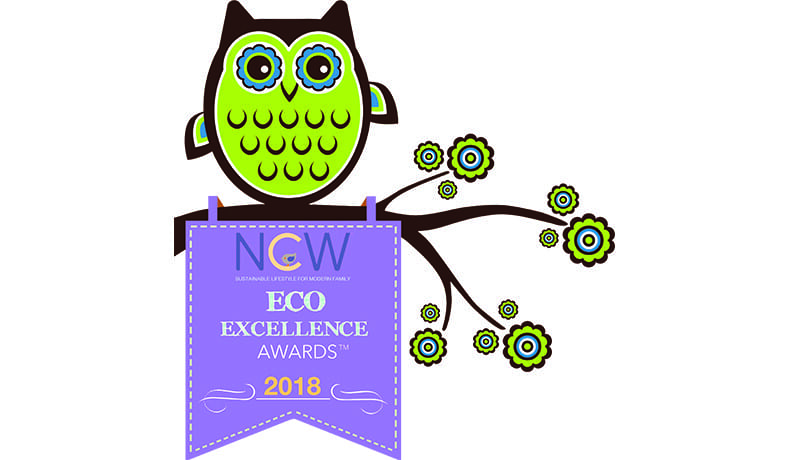 Lowen's Is A Finalist In The Eco-Excellence Awards!