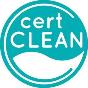 Lowen's Bebe Box #canadiangreenbeauty (Lowens.ca the best in 100% natural, family skincare)