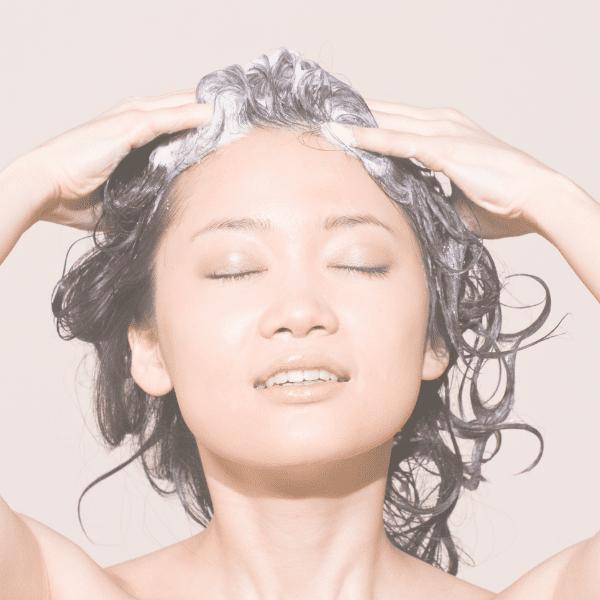 Are You Using A Vegan Shampoo