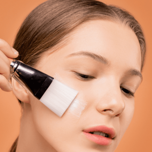 CRUELTY-FREE SKINCARE ROUTINE DURING SUMMER