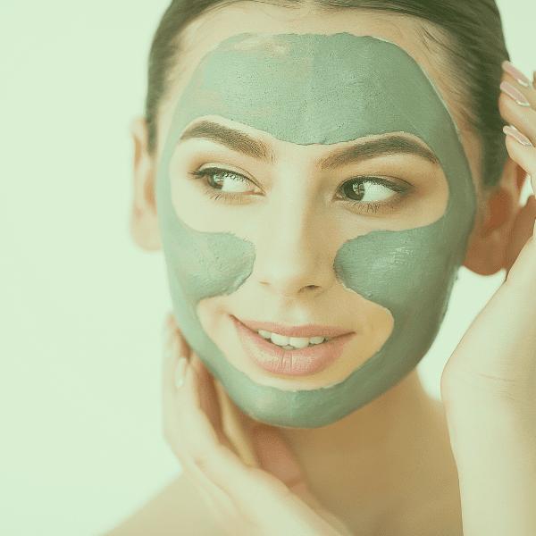 10 Reasons To Use Clay Masks